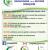 Programme des 1ères journées des MGF