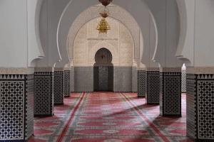 COMMUNIQUÉ  Conseil des Mosquée du Rhône (CMR) et  Conseil Théologique des Imams du Rhône (CTIR)